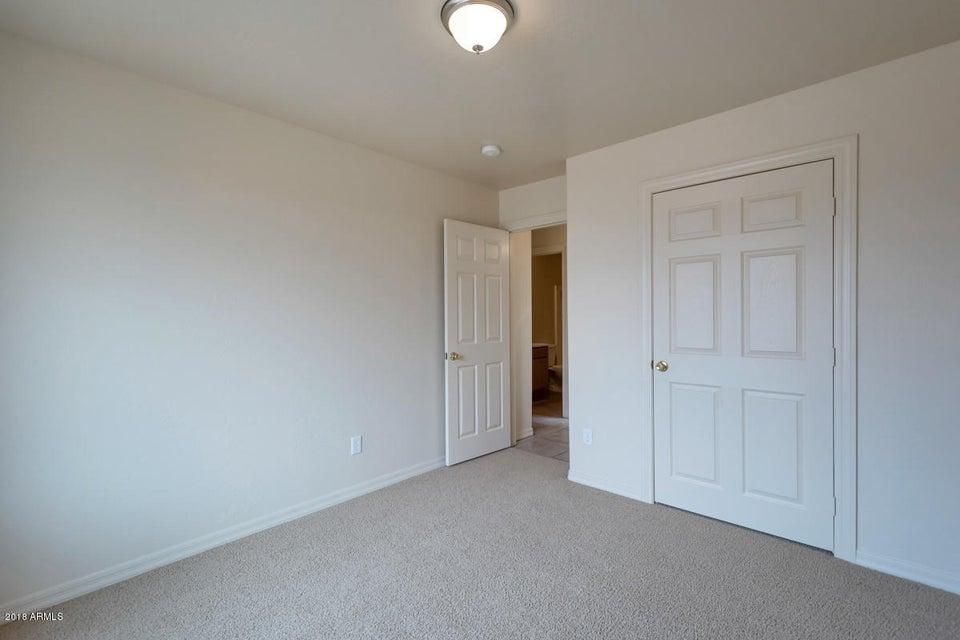 42809 S 79th Avenue Mobile, AZ 85139 - MLS #: 5728513