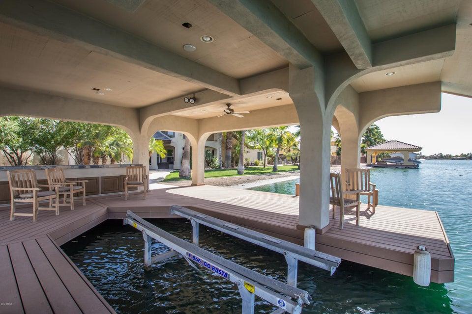 340 N SHORE Lane Gilbert, AZ 85233 - MLS #: 5726800