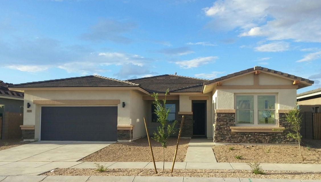 22659 E Duncan Street Queen Creek, AZ 85142 - MLS #: 5726501