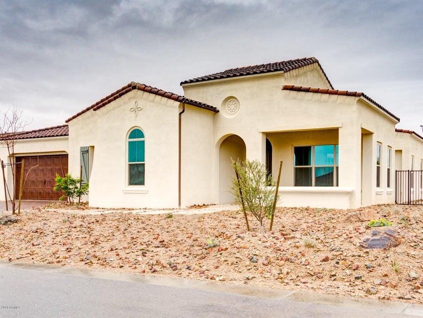 5412 E DUANE Lane Cave Creek, AZ 85331 - MLS #: 5643738