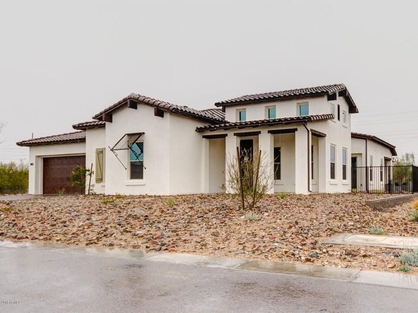 29615 N 55TH Place Cave Creek, AZ 85331 - MLS #: 5646350