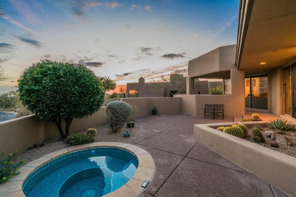 41588 N 107TH Way Scottsdale, AZ 85262 - MLS #: 5726510
