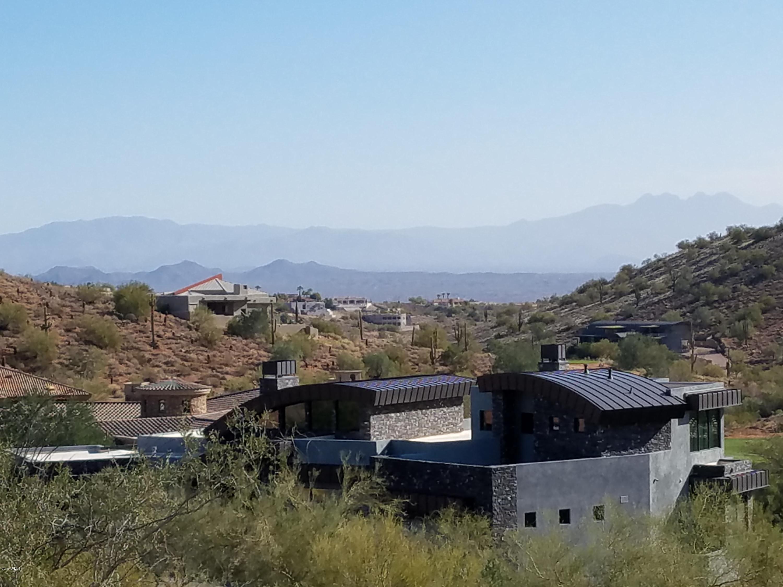 15925 E TOMBSTONE Trail Fountain Hills, AZ 85268 - MLS #: 5726564