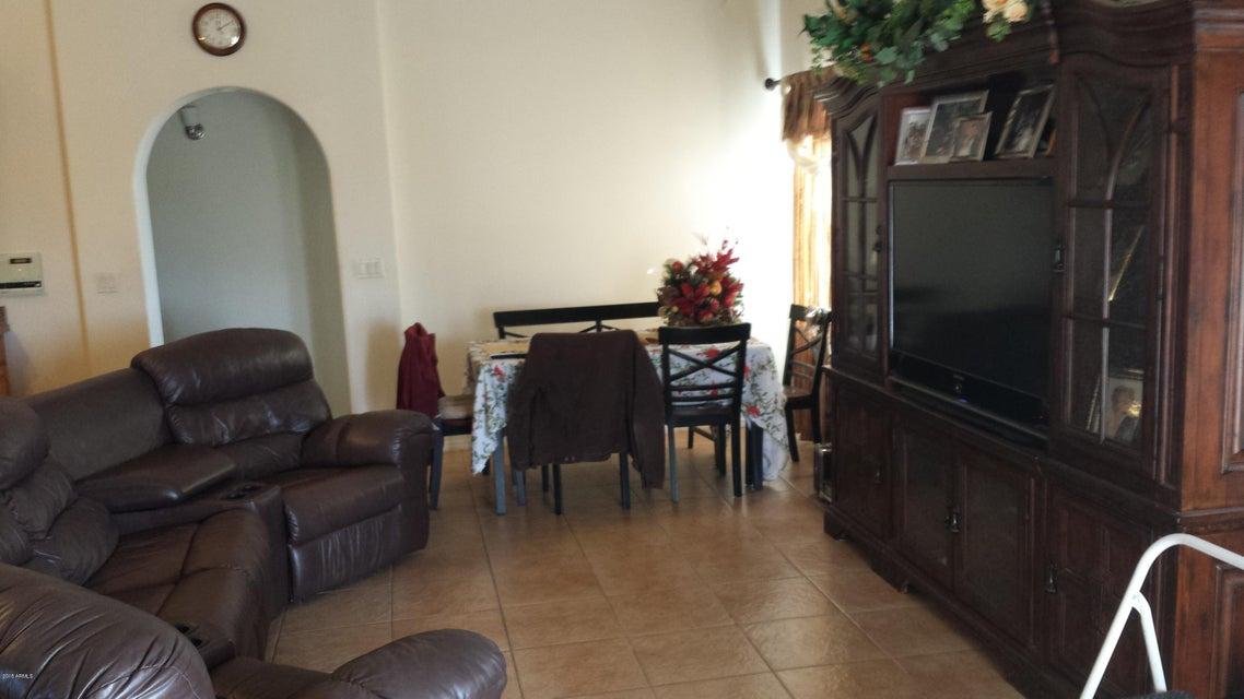 3437 E GERONIMO Trail Douglas, AZ 85607 - MLS #: 5726563