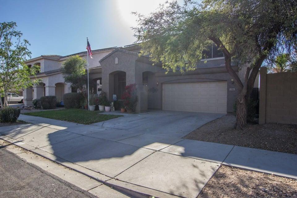 1274 S 174TH Lane, Goodyear, AZ 85338