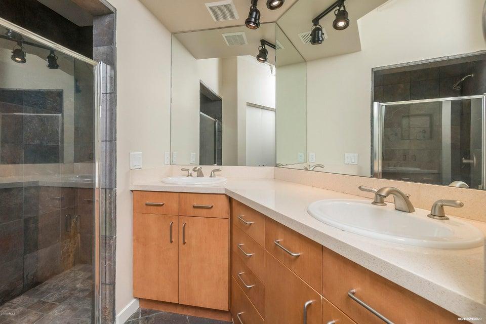 7301 E 3rd Avenue Unit 205 Scottsdale, AZ 85251 - MLS #: 5726610