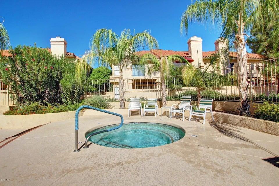 9705 E MOUNTAIN VIEW Road Unit 1023 Scottsdale, AZ 85258 - MLS #: 5726665