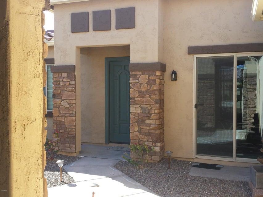 16560 S 179th Lane Goodyear, AZ 85338 - MLS #: 5726663