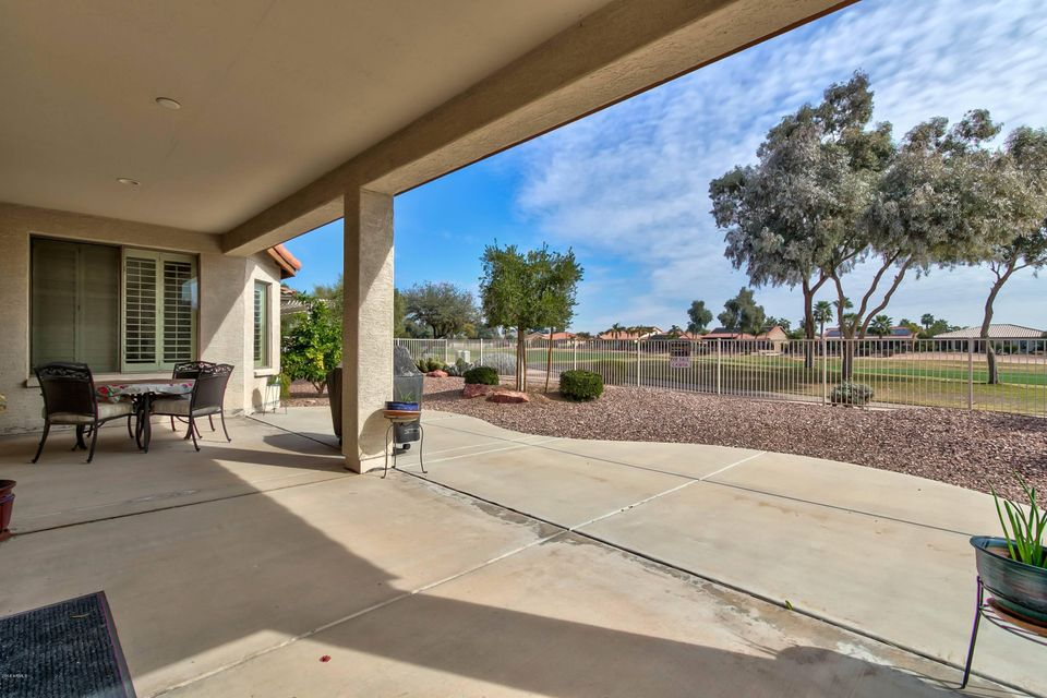 2699 N 162ND Lane Goodyear, AZ 85395 - MLS #: 5727273