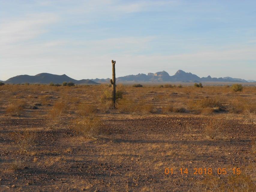 41050 W Pecos Road Tonopah, AZ 85354 - MLS #: 5726681