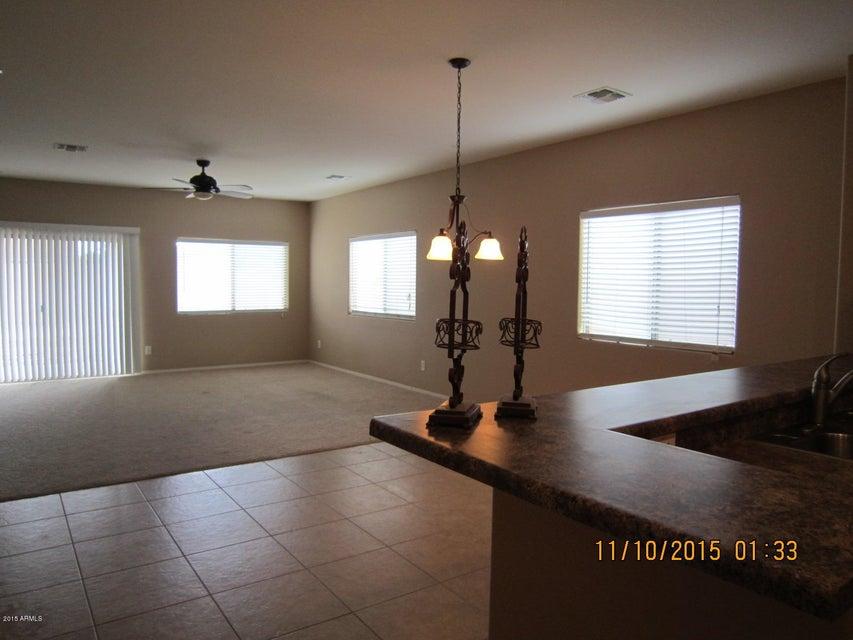 559 W DRAGON TREE Avenue San Tan Valley, AZ 85140 - MLS #: 5726900