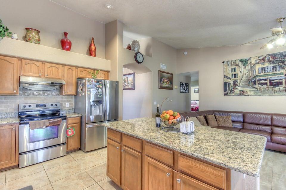 20268 N 52ND Drive Glendale, AZ 85308 - MLS #: 5727119