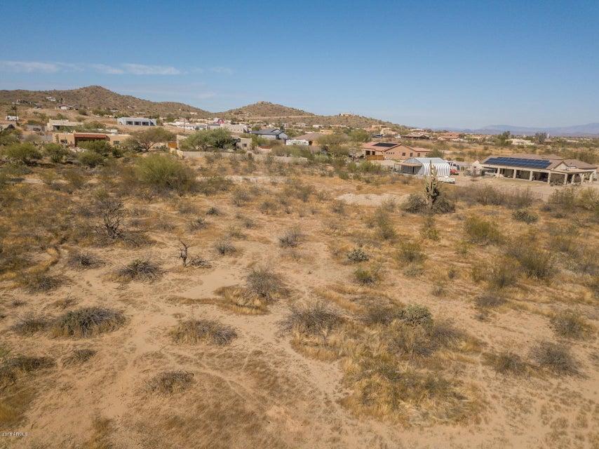 33200 N 15th Street Phoenix, AZ 85085 - MLS #: 5726920
