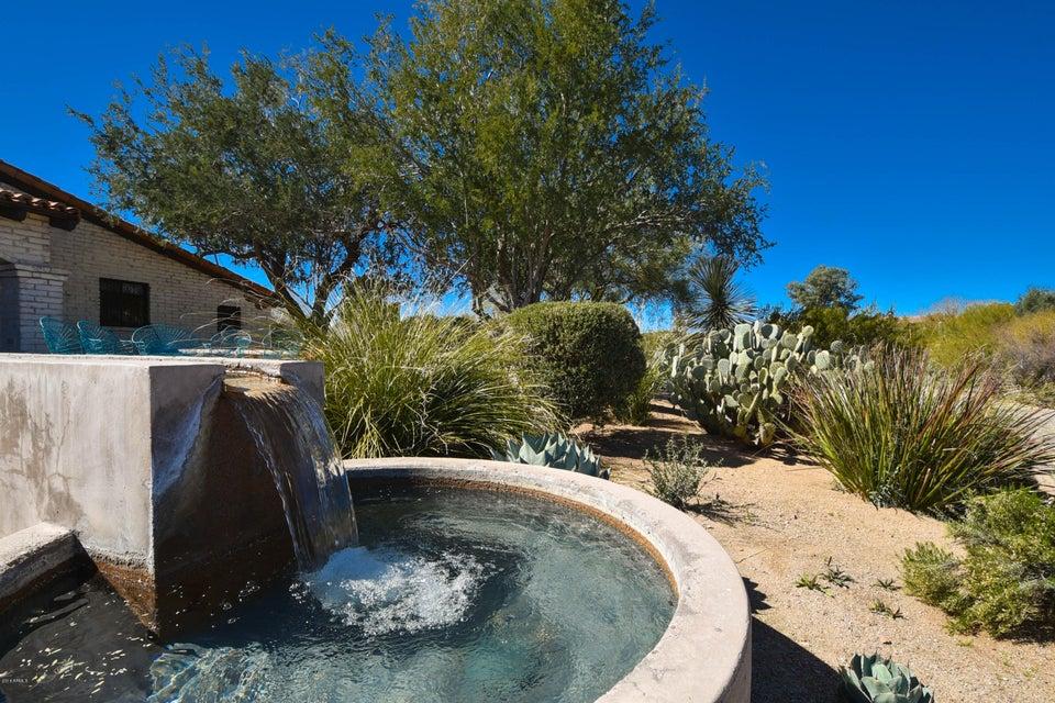 2067 CONDOR Road Wickenburg, AZ 85390 - MLS #: 5727045