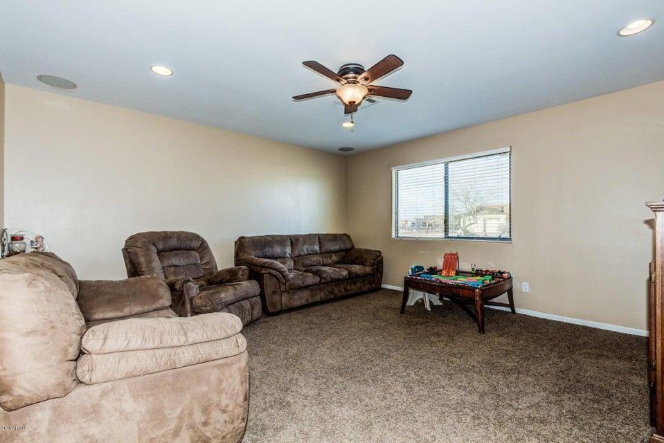 507 E LEISURE Lane Phoenix, AZ 85086 - MLS #: 5727172