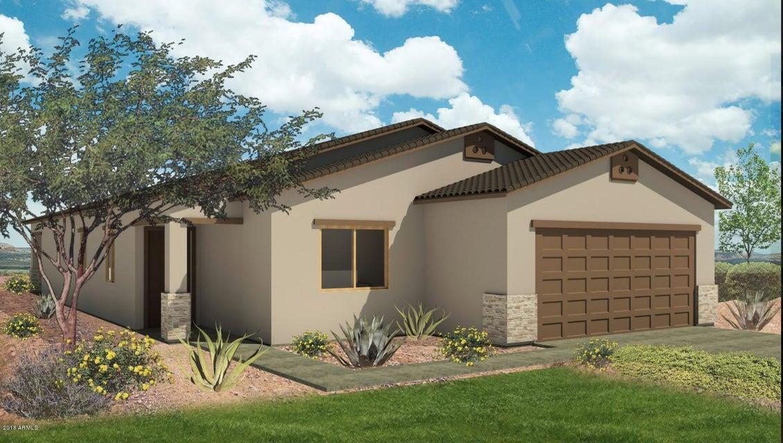 6510 S 38th Lane Phoenix, AZ 85041 - MLS #: 5727093