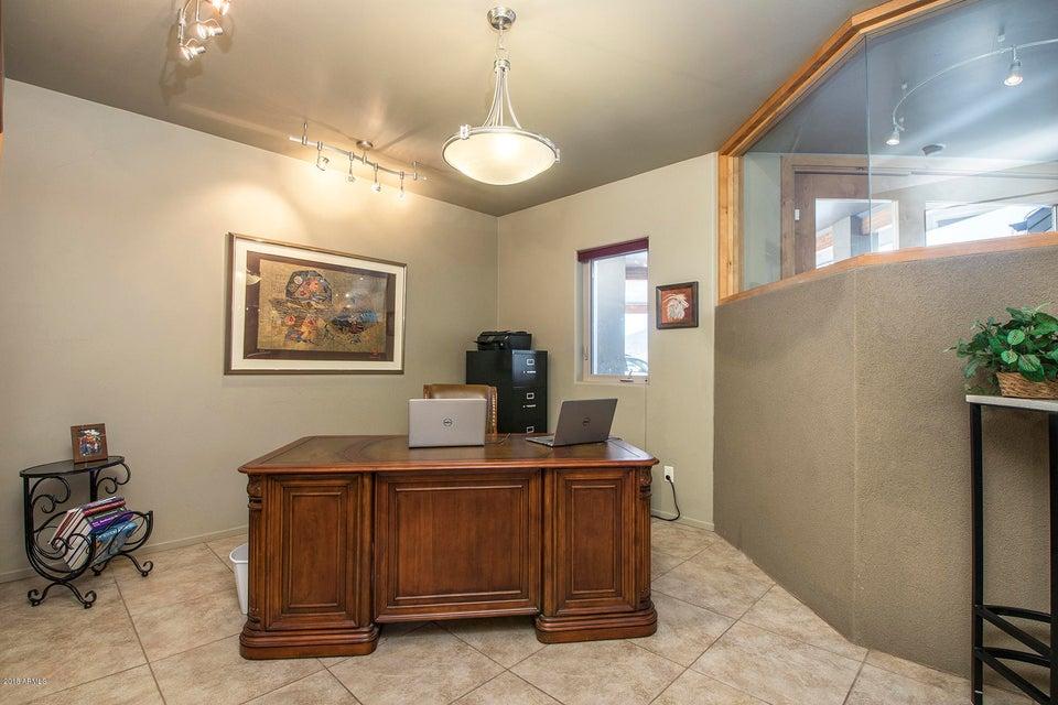 6896 Keenan Way Flagstaff, AZ 86001 - MLS #: 5727136