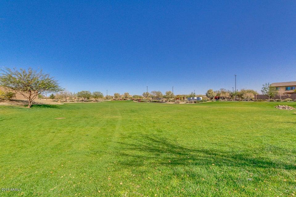 3962 E SOURWOOD Drive Gilbert, AZ 85298 - MLS #: 5727400