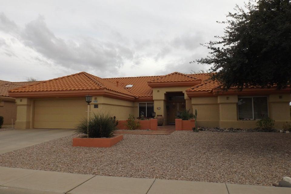 16143 W SENTINEL Drive Sun City West, AZ 85375 - MLS #: 5727064