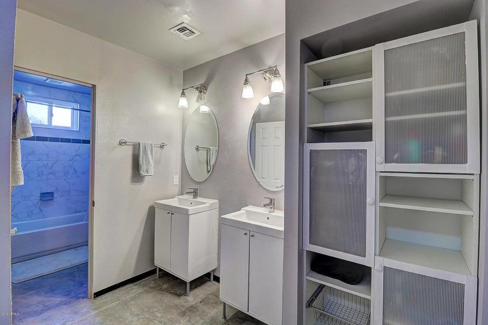 4145 N 42ND Street Phoenix, AZ 85018 - MLS #: 5727925