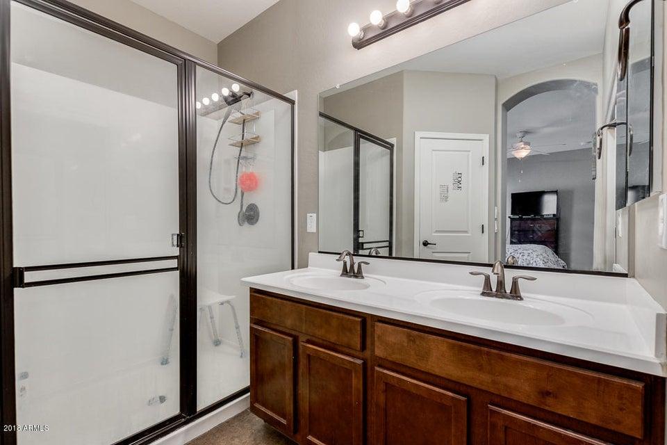 898 W Basswood Avenue San Tan Valley, AZ 85140 - MLS #: 5727643