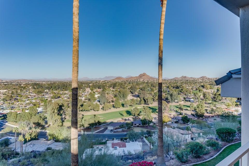 14649 N 14TH Drive Phoenix, AZ 85023 - MLS #: 5716230