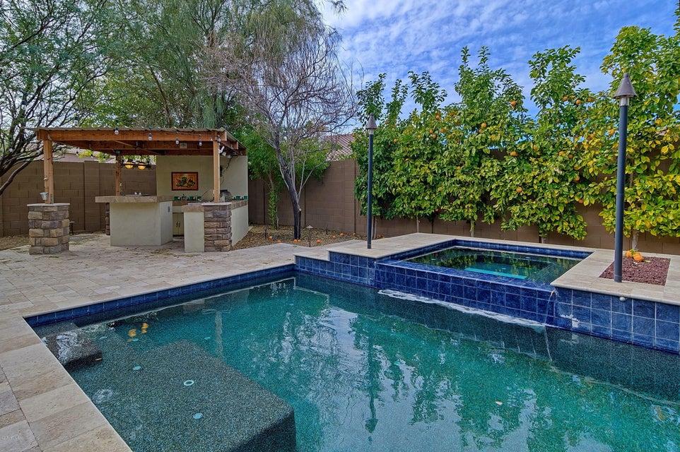5428 E Milton Drive Cave Creek, AZ 85331 - MLS #: 5727458