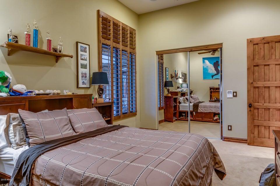 27251 N 67TH Street Scottsdale, AZ 85266 - MLS #: 5727442