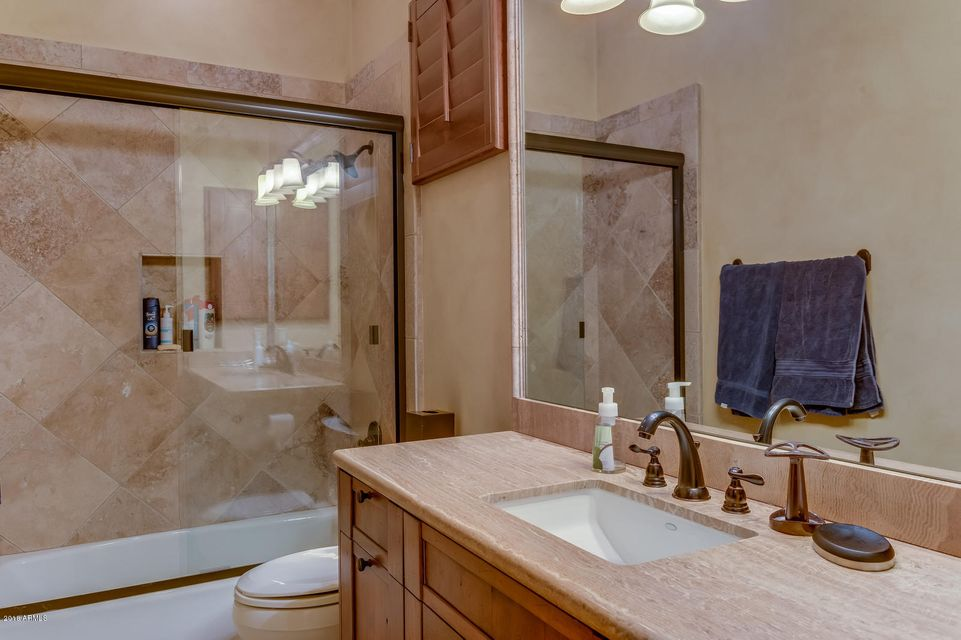 27251 N 67TH Street Scottsdale, AZ 85266 - MLS #: 5727442