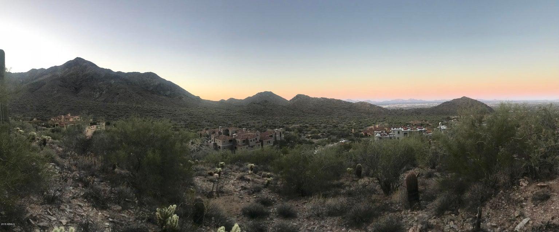 20489 N 112TH Street Scottsdale, AZ 85255 - MLS #: 5727465
