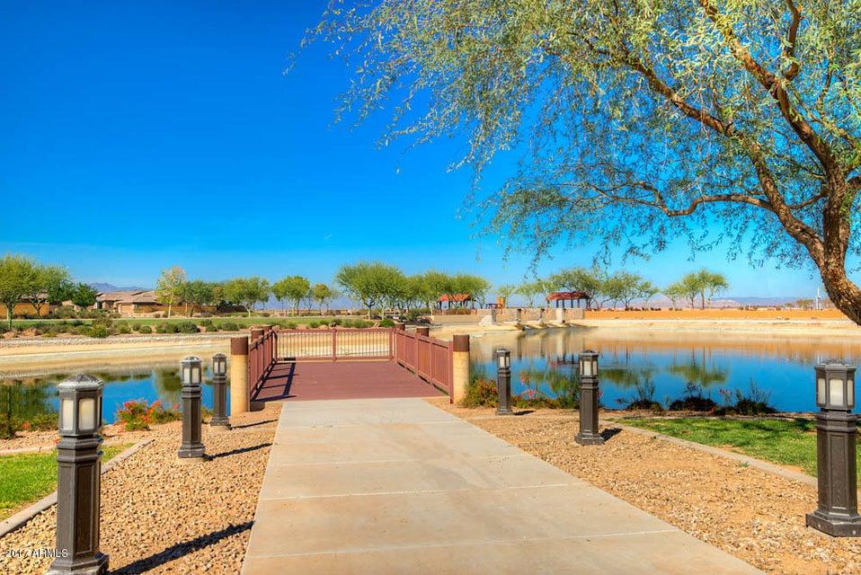 38053 W VERA CRUZ Drive Maricopa, AZ 85138 - MLS #: 5727476