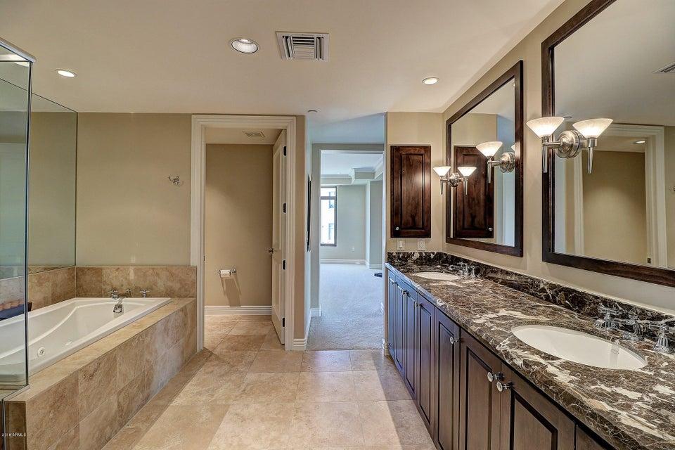 7175 E CAMELBACK Road Unit 405 Scottsdale, AZ 85251 - MLS #: 5727484