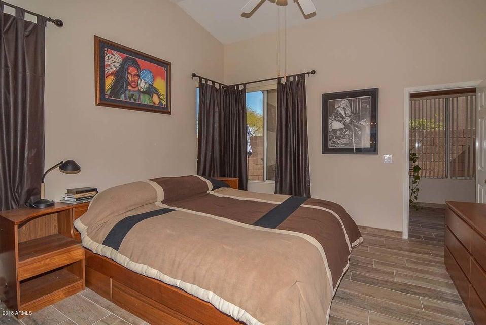 4410 E CREOSOTE Drive Cave Creek, AZ 85331 - MLS #: 5726032
