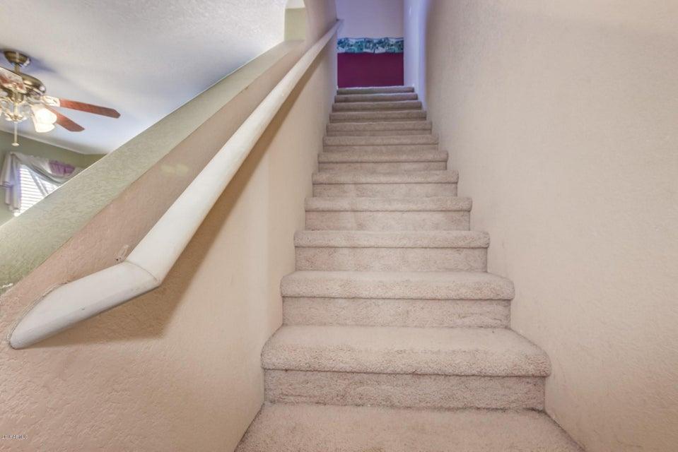 3228 W MAYA Way Phoenix, AZ 85083 - MLS #: 5731553
