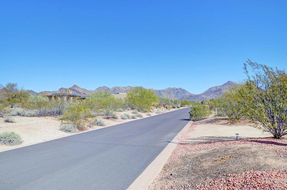 9201 E HAVASUPAI Drive Scottsdale, AZ 85255 - MLS #: 5727719