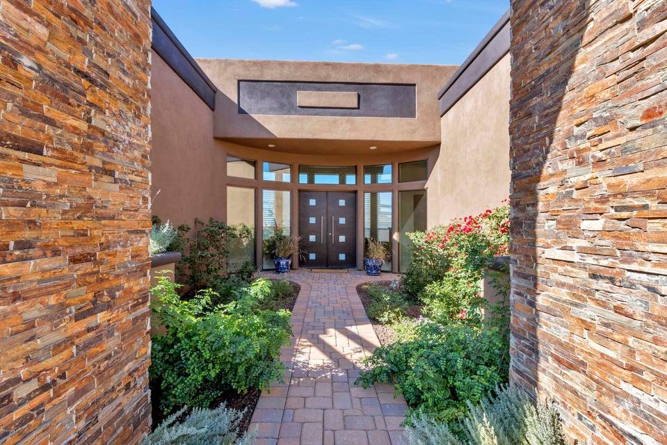 37122 N 22ND Way Phoenix, AZ 85086 - MLS #: 5728499