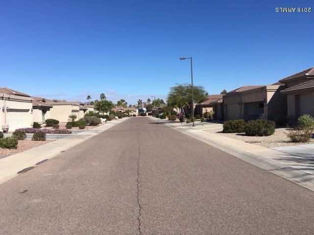 290 W 14TH Avenue Apache Junction, AZ 85120 - MLS #: 5725438