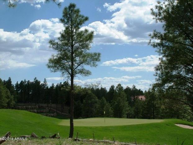 3441 S Brown Sage Court Flagstaff, AZ 86005 - MLS #: 5727795