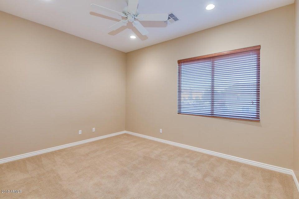23116 N PADARO Court Sun City West, AZ 85375 - MLS #: 5727922
