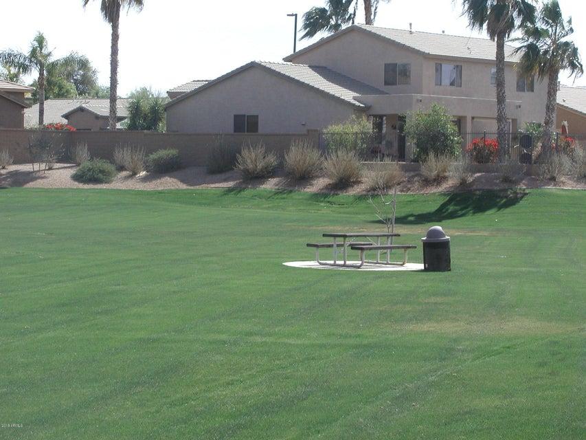 3419 E ROSA Lane Gilbert, AZ 85297 - MLS #: 5727935