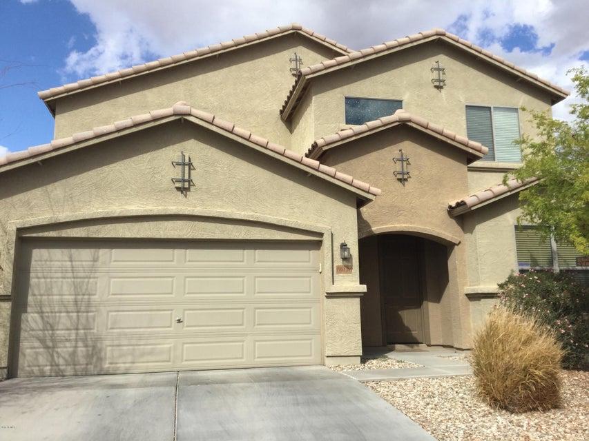 10136 W RAYMOND Street Tolleson, AZ 85353 - MLS #: 5728078