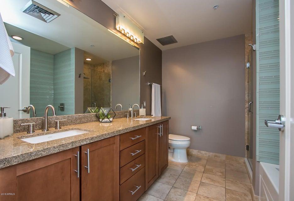 310 S 4TH Street Unit 1706 Phoenix, AZ 85004 - MLS #: 5728102