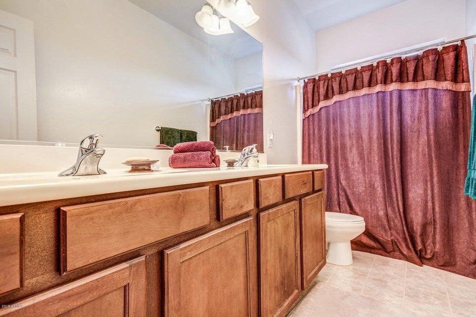 15476 W COTTONWOOD Circle Surprise, AZ 85374 - MLS #: 5730312