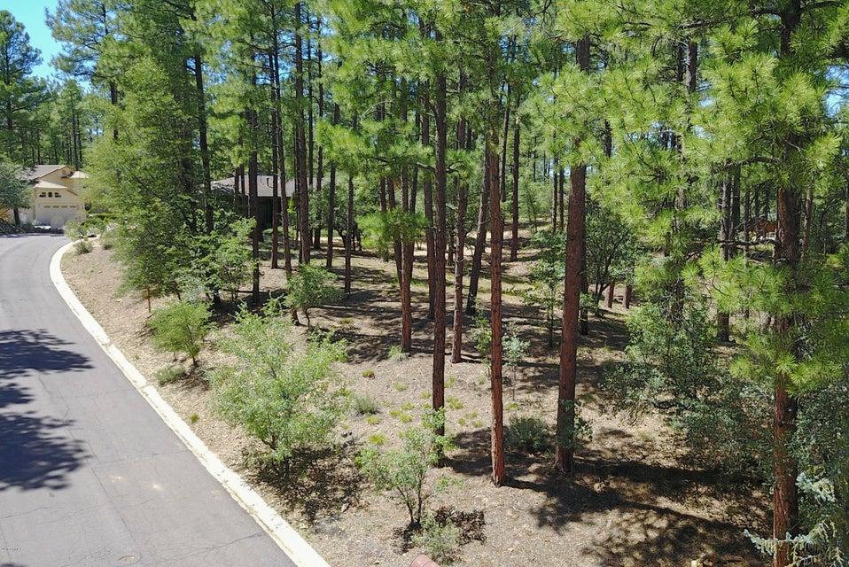 1650 Kaibab Loop Prescott, AZ 86303 - MLS #: 5728133