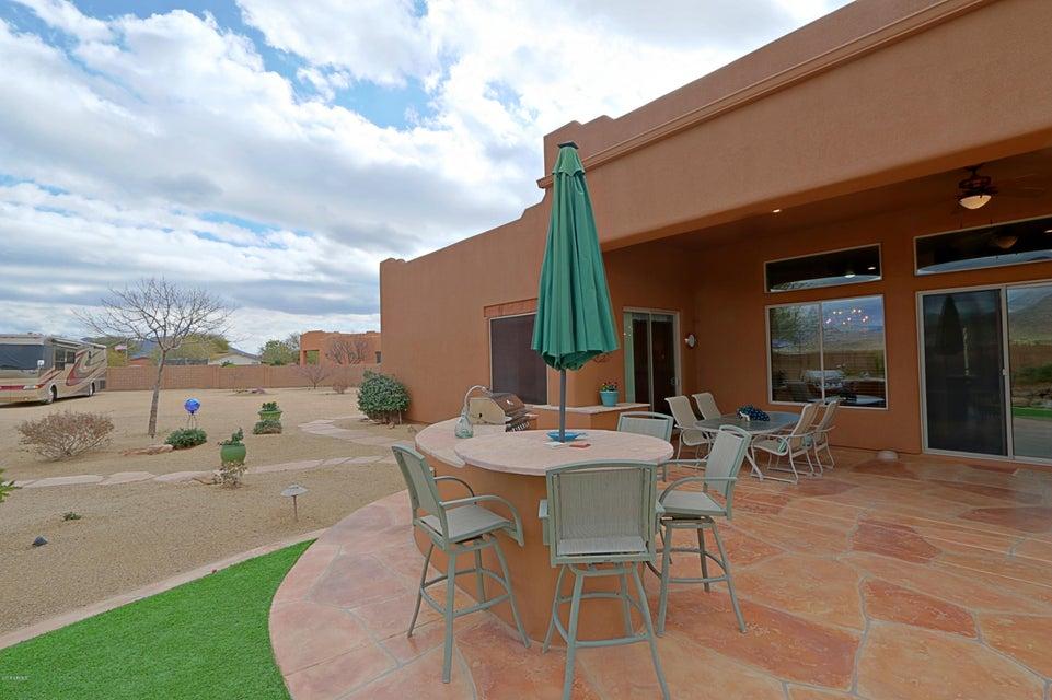 37625 N 20th Street Phoenix, AZ 85086 - MLS #: 5728558