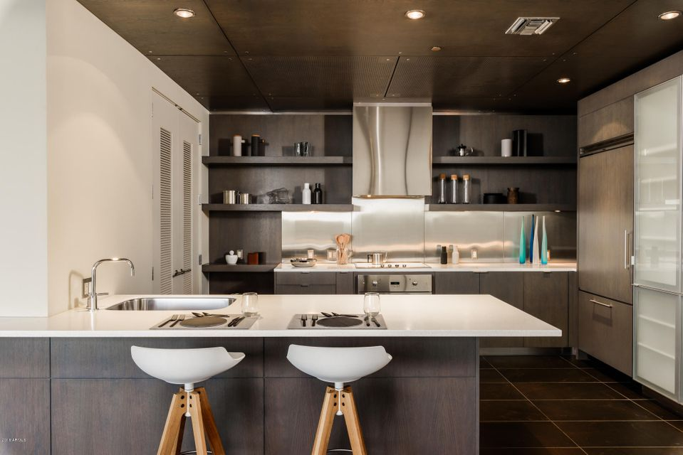 6850 E MAIN Street Unit 7703 Scottsdale, AZ 85251 - MLS #: 5728254