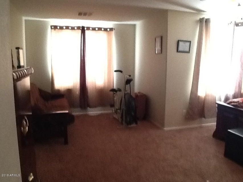 7222 W SUNDERLAND Avenue Phoenix, AZ 85033 - MLS #: 5728469