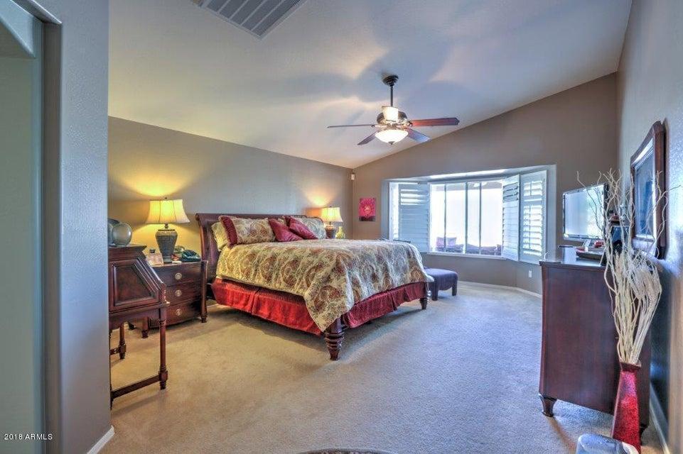66 S LAURA Lane Casa Grande, AZ 85194 - MLS #: 5728408