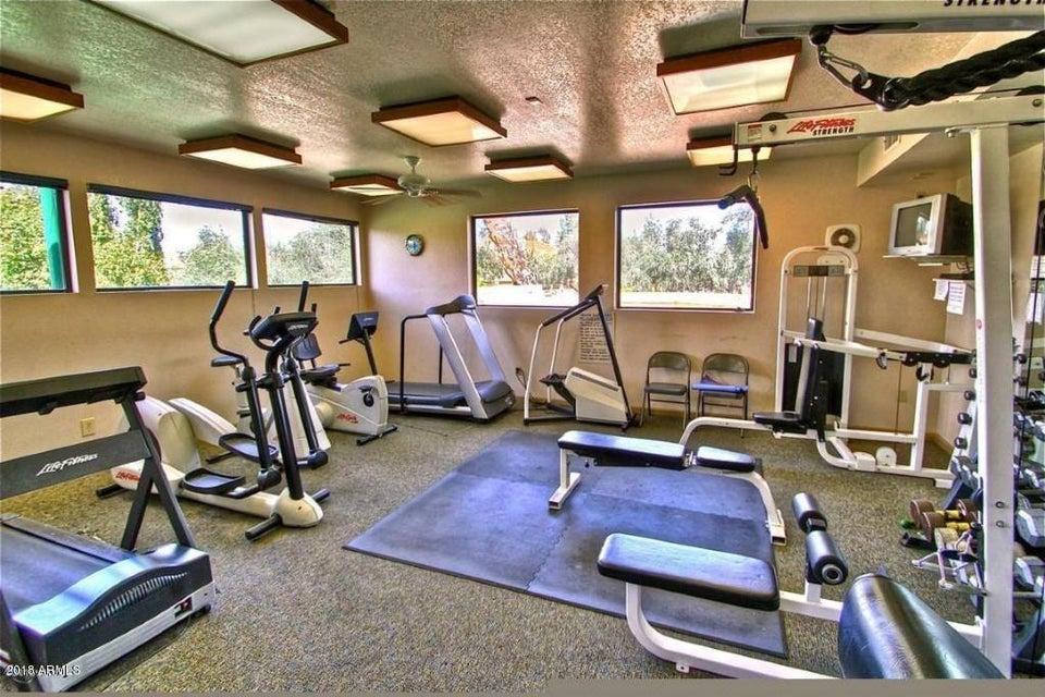 9708 E VIA LINDA Unit 1303 Scottsdale, AZ 85258 - MLS #: 5728343