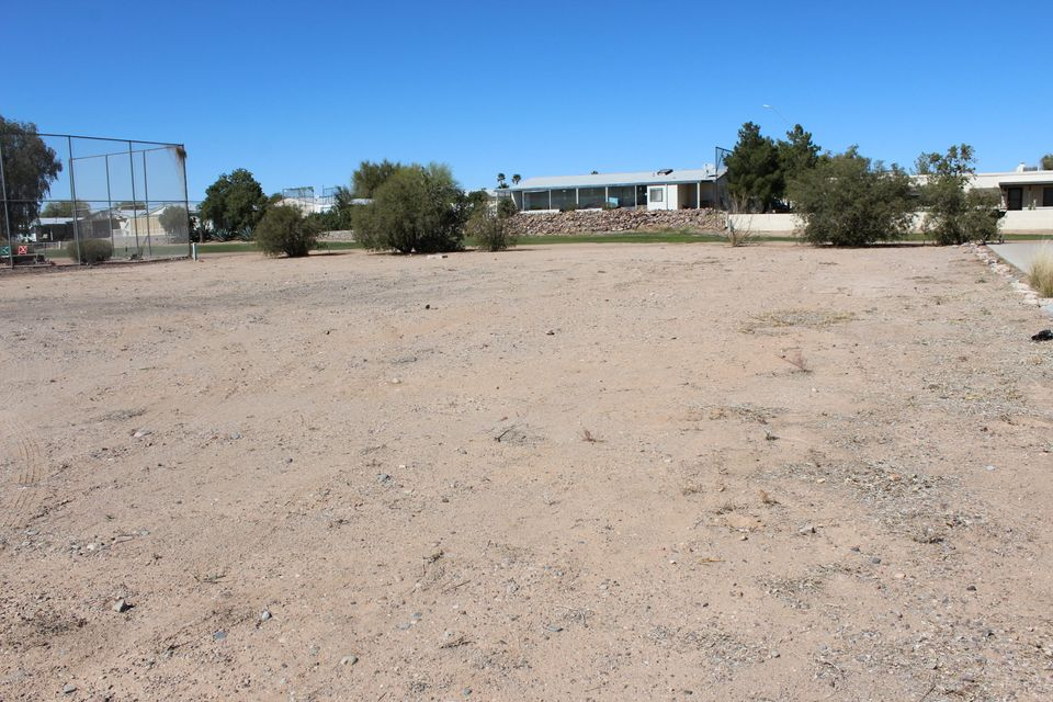 818 E WASHINGTON Street Florence, AZ 85132 - MLS #: 5728713